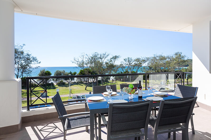 Bay Royal Apartments Offer Your Dream Byron Bay Holiday At A Price That  Wonu0027t Break The Bank.